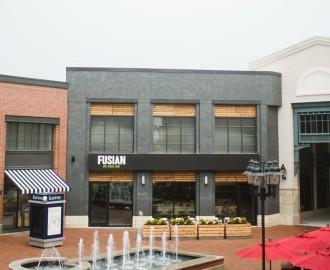 Fusian Easton_Final