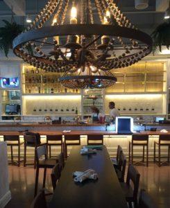Maplewood Restaurant Cincinnati Menu