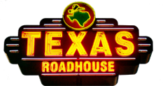 Texas Roadhouse (Muncie, IN)