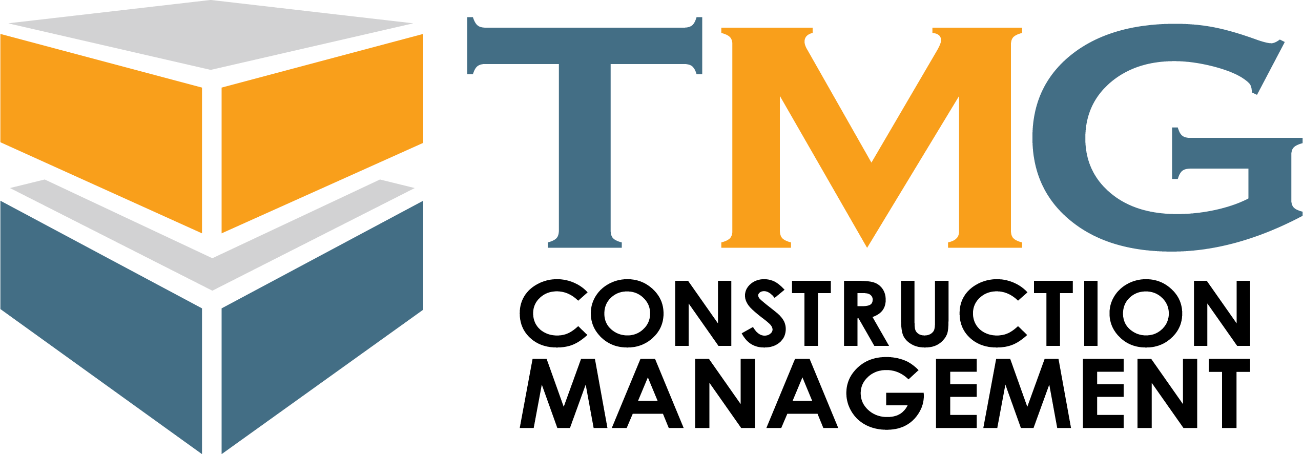 TMG Construction Management, Inc.