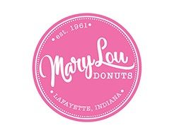 Mary Lou Donuts (Lafayette, IN)