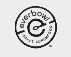 Everbowl (Noblesville, IN)